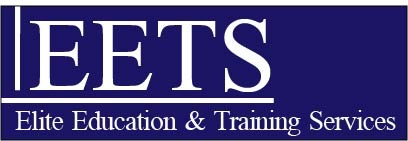 Elite Education and Training Services